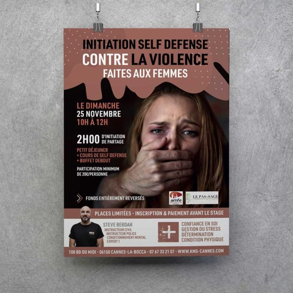 Stage-contre-les-violences-sur-les-femmes_KMG-Cannes_Krav-Maga_06-PACA